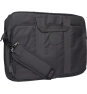 Smart Laptop Bag Anthracite 111721340199