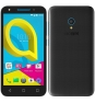 SMARTPHONE ALCATEL U5 5 QC 1GB 8GB NEGRO 4047D_BB