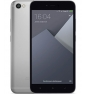 SMARTPHONE XIAOMI 5A 5 2GB 16GB GREY REDMI_5A_16_GREY