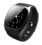 SMARTWATCH PRIXTON SWB16 ACTIVITY TRACKER SMARTPRIXSWB16
