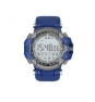 SPORT WATCH BILLOW AZUL XS15BL