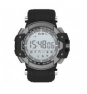 SPORT WATCH BILLOW NEGRO XS15BK