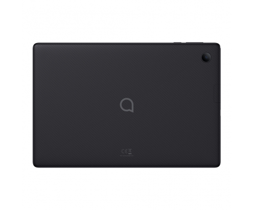 TABLET ALCATEL 1T 10 SMART 10 BLACK 2+32GB WIFI 8092-2AALWE1