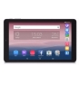 TABLET ALCATEL ONE TOUCH PIXI 3 10p QC 1GB 8GB WIFI NEGRA 8079-2AALWE1