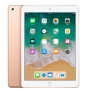 TABLET APPLE IPAD 2018 128GB ORO MRJP2TY/A