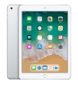 TABLET APPLE IPAD 2018 128GB PLATA 4G MR732TY/A