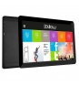 TABLET BILLOW X103PROB 10.1 QC 2GB 32GB 3G X103PROB