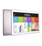 TABLET BILLOW X104 10.1 QC 1GB 16GB 4G ROSA X104P
