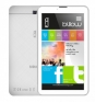 TABLET BILLOW X703 7 QC 8GB 3G GSM CERTIFIED A8.1 X703W