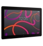 TABLET BQ AQUARIS M10 HD 10.1p 2GB 16GB 2GB NEGRA B000151