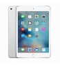 TABLET IPAD MINI 4 128GB PLATA 4G 	MK772TY/A