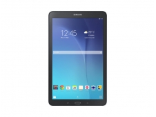 TABLET SAMSUNG GALAXY TAB E T560 QC 1.5GB 8GB 9.6 ANDROID SM-T560NZKAP...