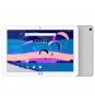 TABLET SPC GRAVITY PRO 10.1P QC 3GB 32GB BLANCO 9768332B