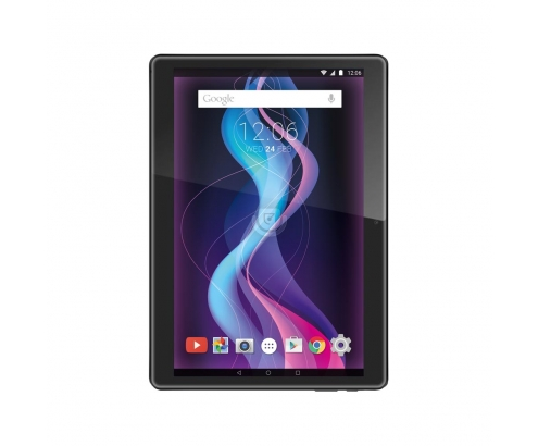 TABLET TALIUS 10,1 ZIRCON 1014 4G 4GB, 32GB, ANDROID 8.1 TAL-ZIRCON-1014-4G