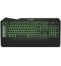 TECLADO KEEP OUT F89CHV 2.0 GAMING F89CHV2