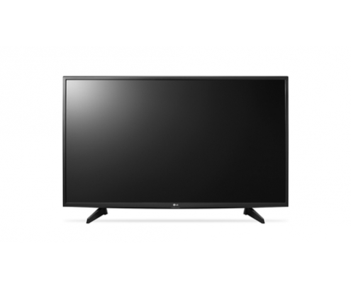 TV LG 49LJ515V.AEU 49 FULL HD