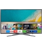 TV SAMSUNG UE49M5505AKXXC 49 SMART TV