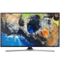 TV SAMSUNG UE55MU6105KXXC 55 SMART TV 4K