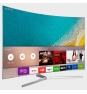 TV SAMSUNG UE65KS9500 65 SMART TV 4K CURVO