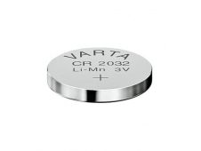 Varta pila boton CR2032 litio 3v