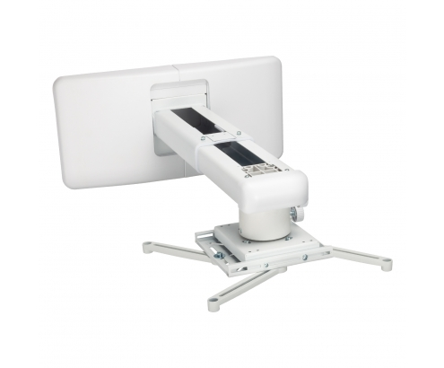 Viewsonic PJ-WMK-304 montaje para projector Pared Blanco